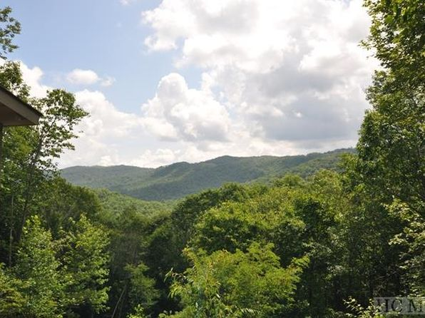 3 bed 3 bath Single Family at 684 PILOT KNOB RD GLENVILLE, NC, 28736 is for sale at 249k - 1 of 18