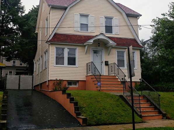 3 bed 2 bath Single Family at 304-306 E 26TH ST PATERSON, NJ, 07514 is for sale at 254k - 1 of 12