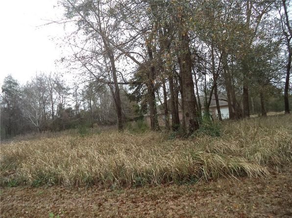 null bed null bath Vacant Land at  Kipling Station Dr Theodore, AL, 36582 is for sale at 17k - 1 of 3