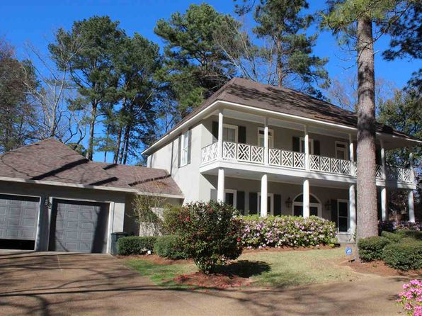 4 bed 4 bath Single Family at 2324 Southwood Rd Jackson, MS, 39211 is for sale at 335k - 1 of 26