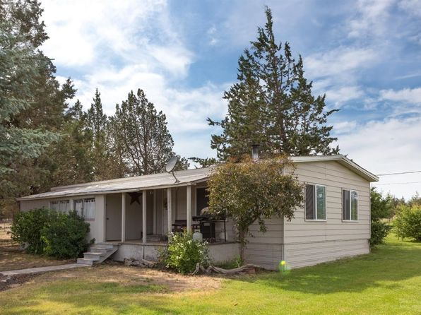 2 bed 2 bath Single Family at 64925 VALEVIEW DR BEND, OR, 97703 is for sale at 250k - 1 of 25
