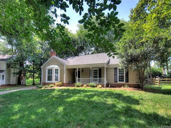 3 bed 2 bath Single Family at 9809 Appleton Ct Charlotte, NC, 28210 is for sale at 260k - 1 of 24