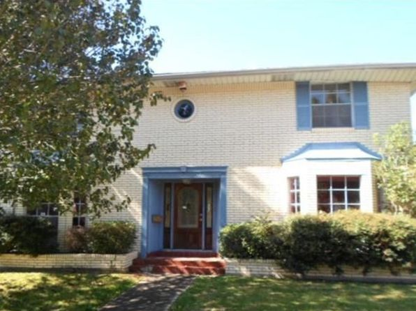 3 bed 3 bath Single Family at 2611 Holiday Dr New Orleans, LA, 70131 is for sale at 110k - 1 of 14