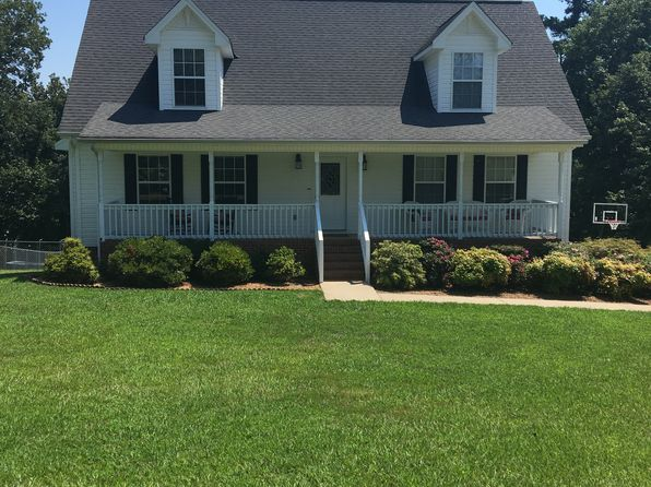 3 bed 3 bath Single Family at 8438 Snow Hill Rd Ooltewah, TN, 37363 is for sale at 260k - 1 of 34