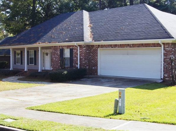 3 bed 2 bath Single Family at 466 Shadowood Dr Ridgeland, MS, 39157 is for sale at 236k - 1 of 22