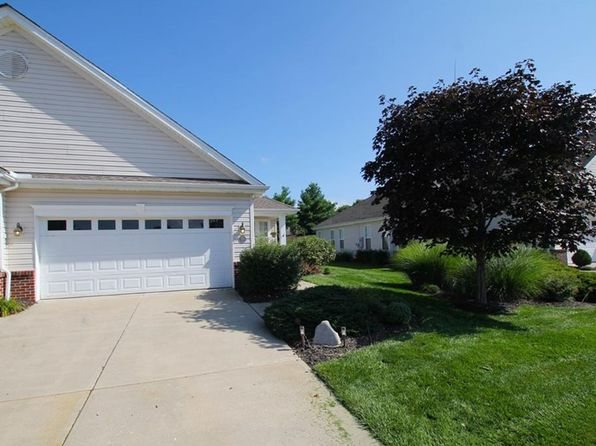 2 bed 2 bath Single Family at 1266 Meadow Vista Dr Maineville, OH, 45039 is for sale at 150k - 1 of 23