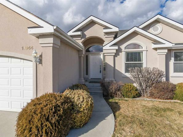5 bed 3 bath Single Family at 11944 W Armga Dr Boise, ID, 83709 is for sale at 330k - 1 of 24