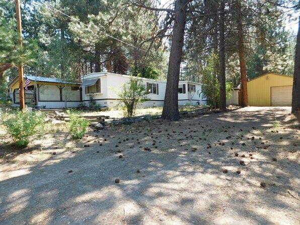 3 bed 2 bath Single Family at 137139 4TH ST CRESCENT, OR, 97733 is for sale at 95k - 1 of 25