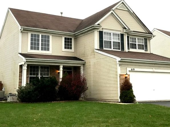 3 bed 3 bath Single Family at Undisclosed Address Antioch, IL, 60002 is for sale at 233k - 1 of 12