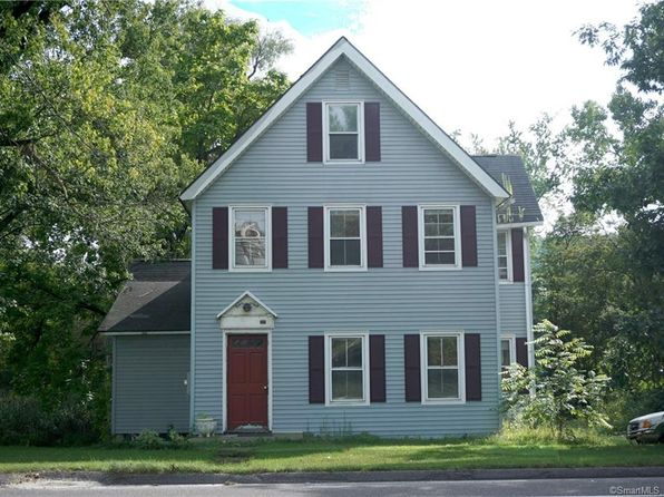 4 bed 2 bath Single Family at 22 E Main St Canaan, CT, 06018 is for sale at 130k - 1 of 22