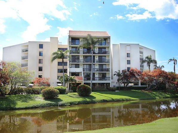 2 bed 2 bath Condo at 5700 Escondida Blvd S Saint Petersburg, FL, 33715 is for sale at 283k - 1 of 25