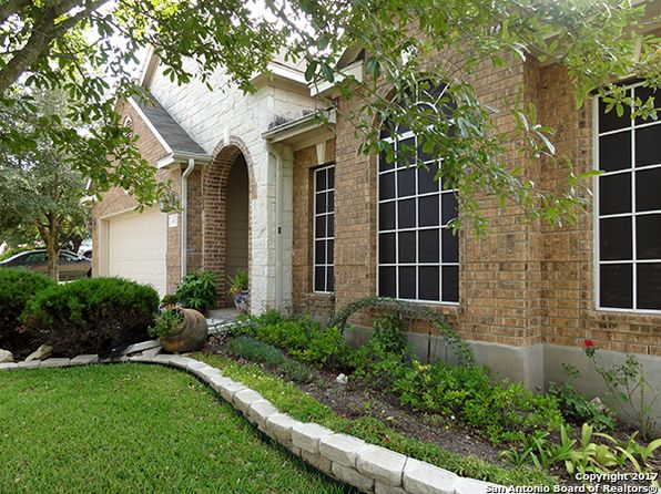 4 bed 3 bath Single Family at 214 Long Cove Dr Cibolo, TX, 78108 is for sale at 280k - 1 of 25