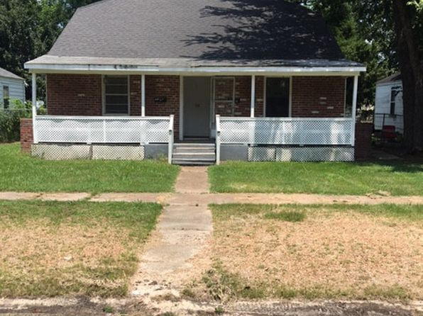 3 bed 2 bath Single Family at 1411 Dill St Newport, AR, 72112 is for sale at 25k - 1 of 8