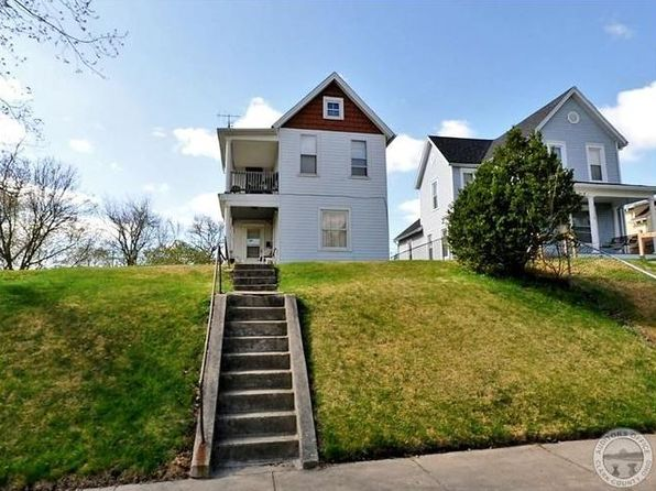 2 bed 2 bath Multi Family at 1111 W Mulberry St Springfield, OH, 45506 is for sale at 24k - google static map