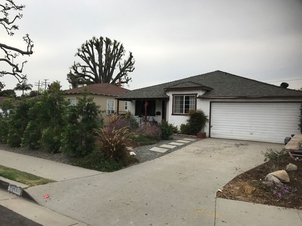 4 bed 2 bath Single Family at 6229 Norwalk Blvd Whittier, CA, 90606 is for sale at 549k - 1 of 3