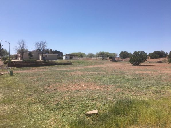 null bed null bath Vacant Land at  Tbd Skyline Dr Snowflake, AZ, 85937 is for sale at 25k - 1 of 2