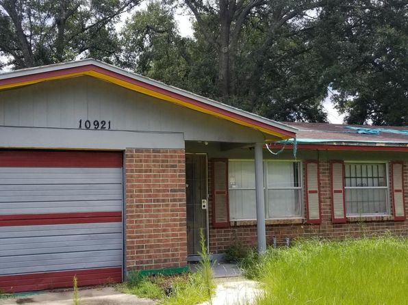 3 bed 2 bath Single Family at 10921 Key Coral Dr Jacksonville, FL, 32218 is for sale at 35k - google static map