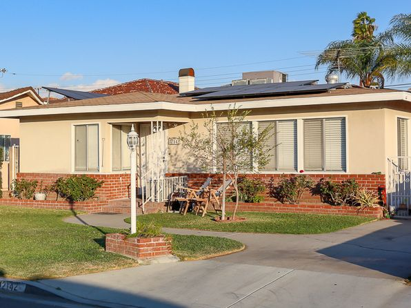 3 bed 2 bath Single Family at 12142 ORIZABA AVE DOWNEY, CA, 90242 is for sale at 575k - 1 of 36