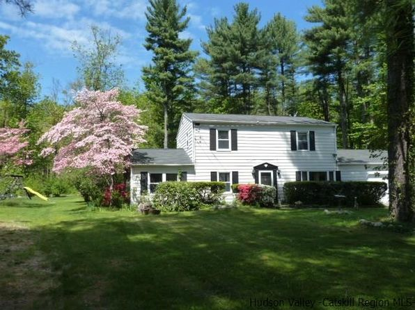 4 bed 2 bath Single Family at 31 Brittany Dr West Hurley, NY, 12491 is for sale at 220k - 1 of 33
