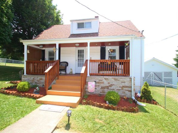 3 bed 2 bath Single Family at 496 Anderson St Lewisburg, WV, 24901 is for sale at 137k - 1 of 38