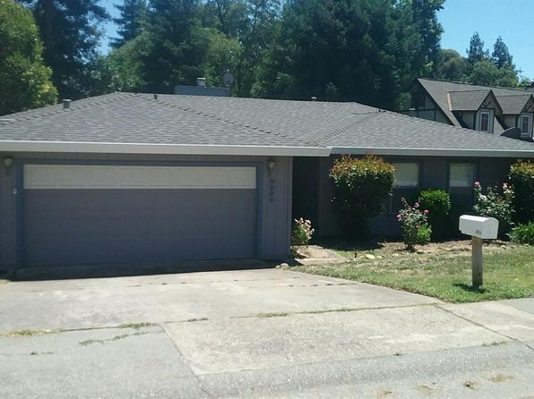3 bed 2 bath Single Family at 6054 Garden Towne Way Orangevale, CA, 95662 is for sale at 345k - 1 of 38