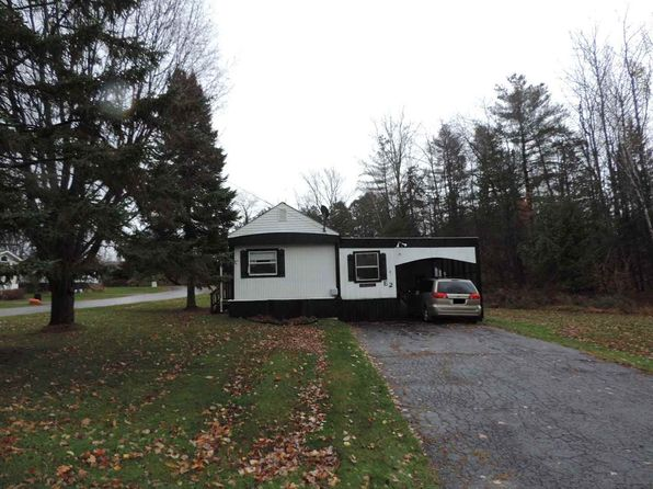 2 bed 1 bath Mobile / Manufactured at 2477 Rte 5 Rte Derby, VT, 05829 is for sale at 20k - 1 of 11