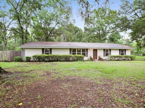 3 bed 2 bath Single Family at 15673 County Road 108 Hilliard, FL, 32046 is for sale at 200k - 1 of 25