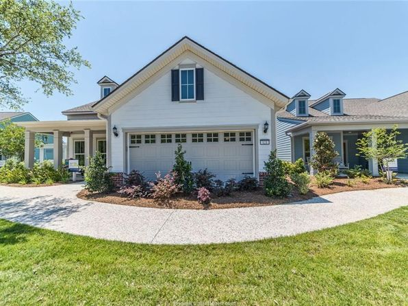 2 bed 2 bath Single Family at 407 Village Green Ln Okatie, SC, 29909 is for sale at 355k - 1 of 10