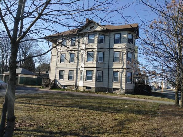 6 bed 3 bath Multi Family at 622 N MAIN ST BROCKTON, MA, 02301 is for sale at 509k - 1 of 2