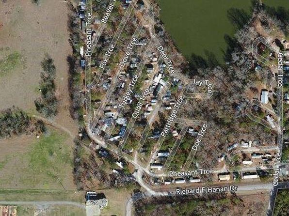 null bed null bath Vacant Land at 1404 DEER TRCE MONTGOMERY, AL, 36108 is for sale at 2k - 1 of 5