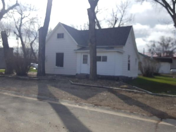 3 bed 1 bath Single Family at 1033 Waters Clearmont, WY, 82835 is for sale at 95k - 1 of 20