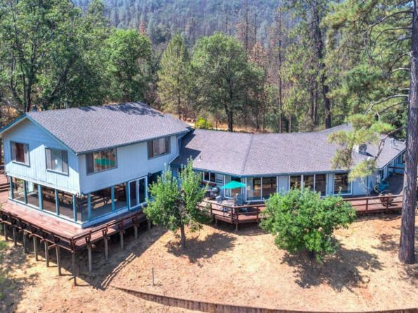 7 bed 6 bath Single Family at 6575-6577 Highway 140 Midpines, CA, 95345 is for sale at 1.10m - 1 of 63
