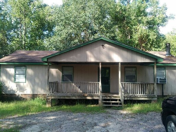 3 bed 1 bath Single Family at 538 Vann Rd Trenton, SC, 29847 is for sale at 50k - 1 of 17
