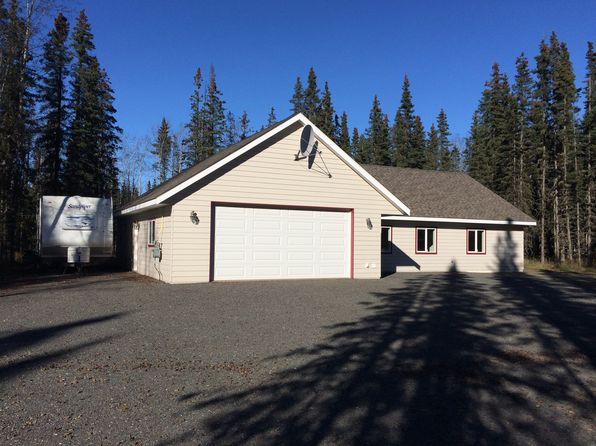 3 bed 2 bath Single Family at 47470 Augusta National Rd Kenai, AK, 99611 is for sale at 299k - 1 of 24