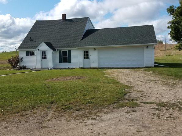 3 bed 2 bath Single Family at S5364 Fauske Ln Genoa, WI, 54632 is for sale at 235k - 1 of 35