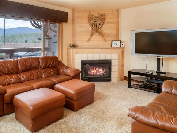 2 bed 2 bath Condo at 95600 Ryan Gulch Rd Silverthorne, CO, 80498 is for sale at 345k - 1 of 25