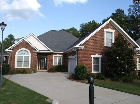 4 bed 3 bath Single Family at 276 McGregor Cir Lexington, SC, 29072 is for sale at 340k - 1 of 30