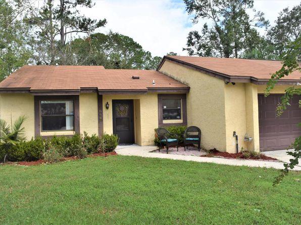 2 bed 2 bath Single Family at 8647 Purslane Pl Jacksonville, FL, 32217 is for sale at 135k - 1 of 16