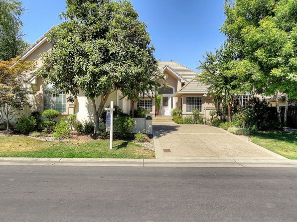 4 bed 3 bath Single Family at 3969 Glen Abby Cir Stockton, CA, 95219 is for sale at 749k - 1 of 75
