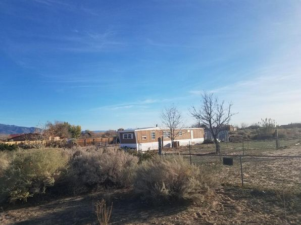 null bed null bath Vacant Land at 971 Angel Rd Corrales, NM, 87048 is for sale at 95k - 1 of 12