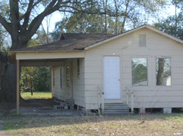 3 bed 1 bath Single Family at 34 E TALLEY AVE LAKELAND, GA, 31635 is for sale at 27k - google static map