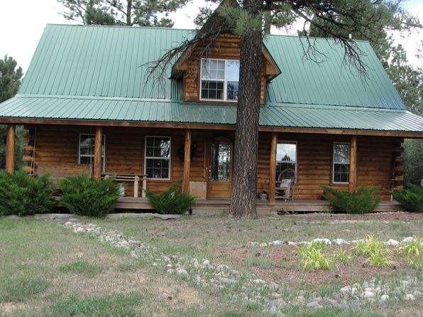 3 bed 2 bath Single Family at 8 Heather Pl Pagosa Springs, CO, 81147 is for sale at 345k - 1 of 28