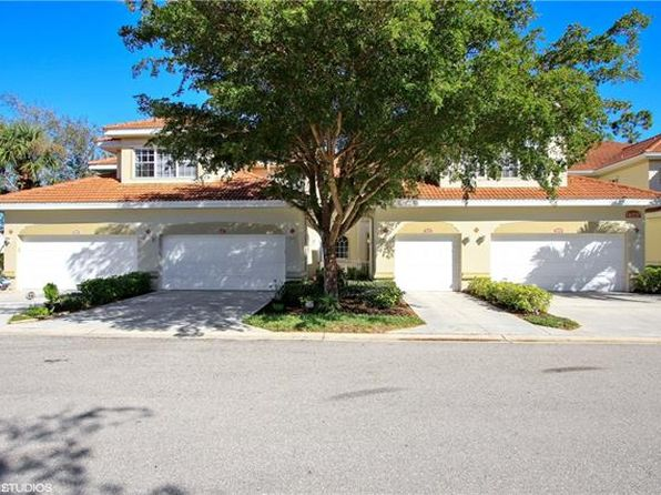 2 bed 2 bath Condo at 14020 W HYDE PARK DR FORT MYERS, FL, 33912 is for sale at 215k - 1 of 13