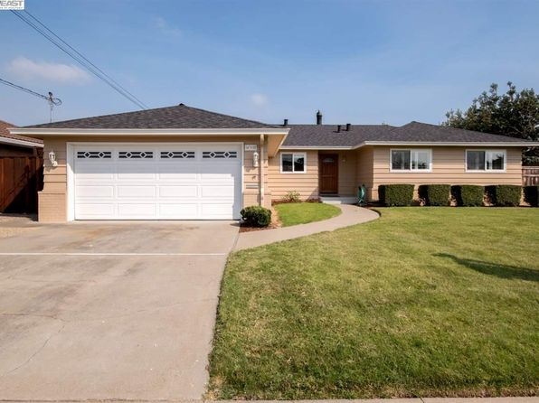 3 bed 2 bath Single Family at 4310 Eggers Dr Fremont, CA, 94536 is for sale at 989k - 1 of 22