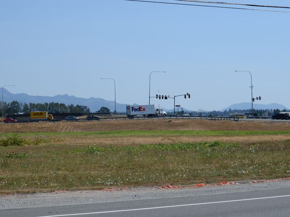 null bed null bath Vacant Land at 690 McCorquedale Rd Burlington, WA, 98233 is for sale at 1.48m - 1 of 6