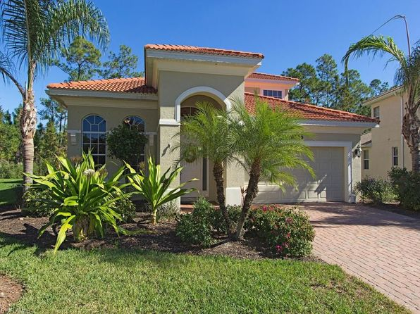 3 bed 3 bath Single Family at 12655 Biscayne Ct Naples, FL, 34105 is for sale at 595k - 1 of 15