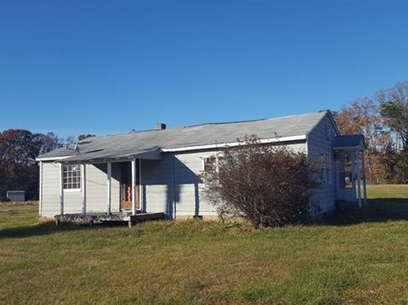 3 bed 1 bath Single Family at 16094 Lone Oak Rd Montpelier, VA, 23192 is for sale at 70k - 1 of 2