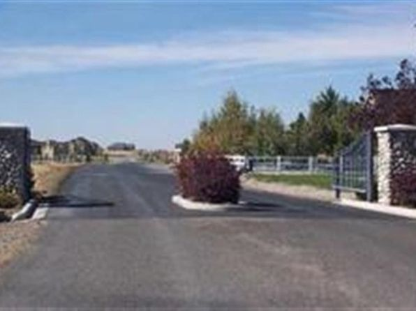 null bed null bath Vacant Land at 2183 Eaglecrest Dr Filer, ID, 83328 is for sale at 45k - google static map