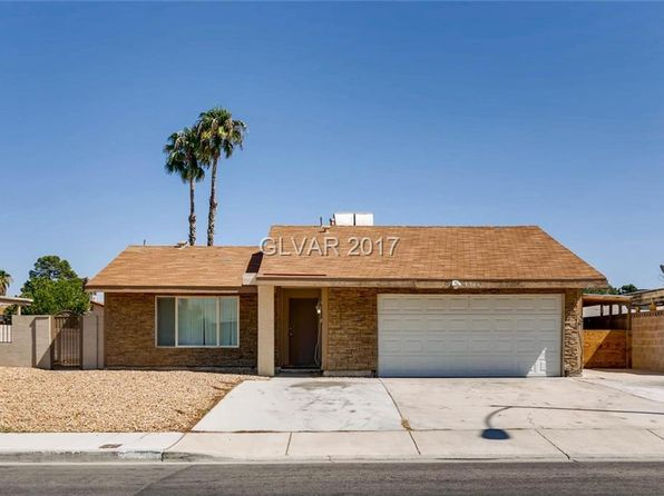 3 bed 3 bath Single Family at 5366 Corral Ct Las Vegas, NV, 89119 is for sale at 230k - 1 of 11