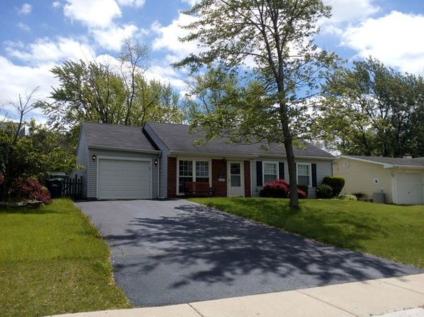 3 bed 1 bath Single Family at Undisclosed Address Orland Park, IL, 60462 is for sale at 185k - 1 of 24